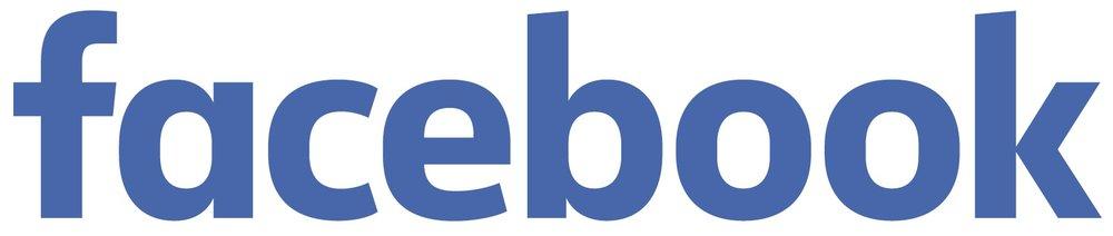 Facebook-06-2015-Blue-on-White%5B1%5D.jpg