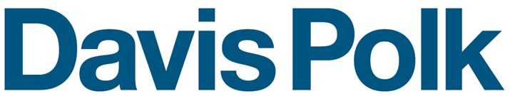 Davis-Polk-Logo.jpg