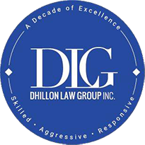 dhillon-law-logo-205-width.png