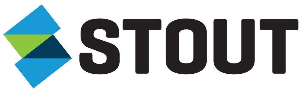 Stout_Logo_FIN_horz_CMYK.jpg