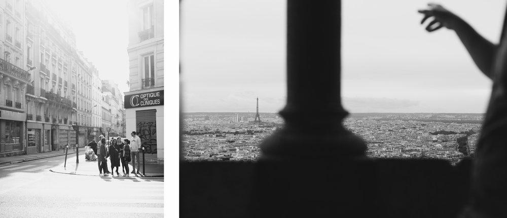 Paris 16.jpg