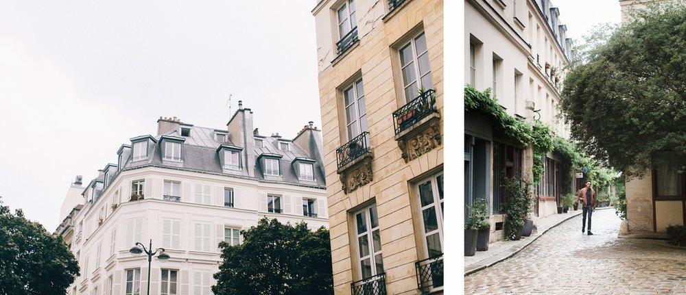 Paris 18.jpg