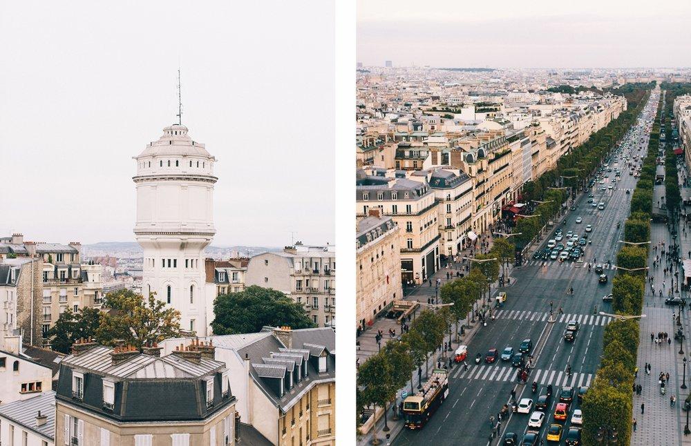 Paris 20.jpg