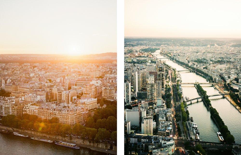 Paris 26.jpg
