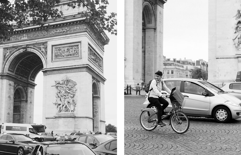 Paris Edit.jpg