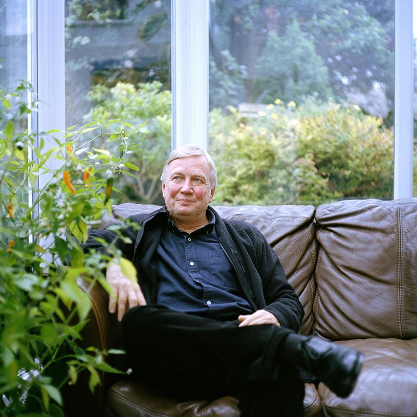 Prof Martyn Paley 009 cropped.jpg