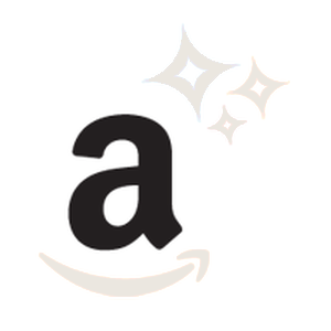 Amazon-Wish-List-Logo.png