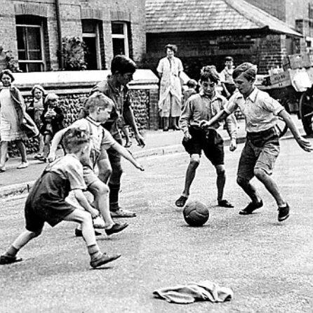 street-football.jpg