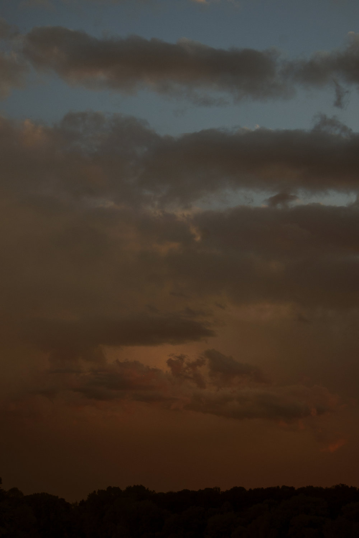 Sky Series, I
