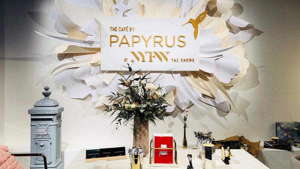 papyrus02.jpg