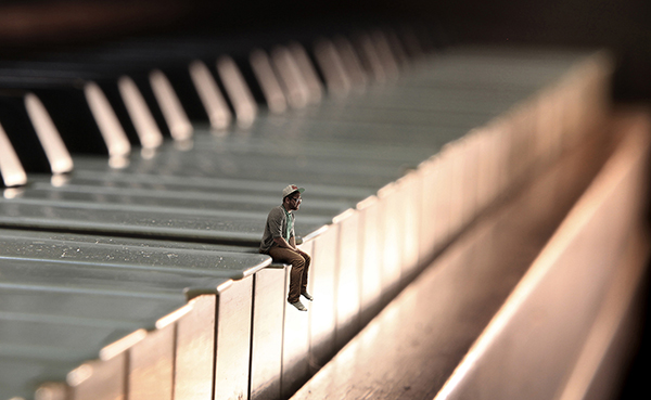 Piano-Final.jpg