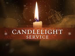 Candlelight.jpeg