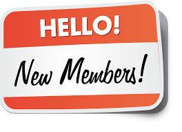 New Members.jpeg