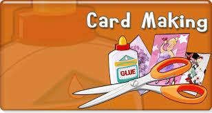 Card Class.jpg