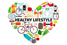 Image result for healthy lifestyles