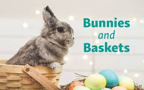 Bunnies and Baskets.jpg