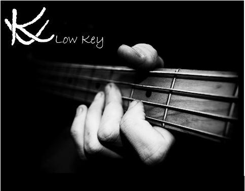 Low Key new.JPG