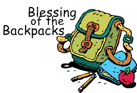 Blessing Backpacks.png