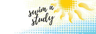 Swim Study.jpg