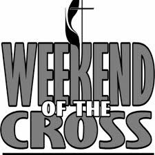 Weekend of the Cross.jpg
