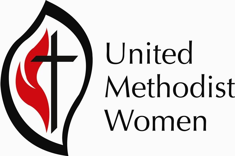 UMW logo.jpg