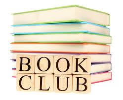 Book Club.jpeg