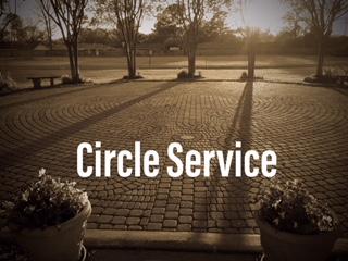 CIRCLE Service.jpg