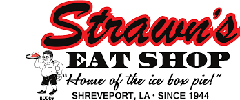 Strawn's.png