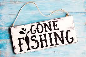 Gone Fishing 2.jpg
