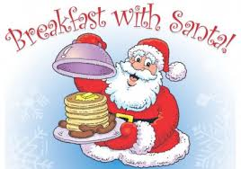 Breakfast with Santa.jpeg