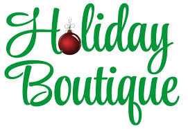 Holiday Boutique.jpg