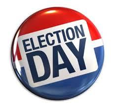 Election Day.jpg