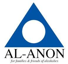 Al-Anon.jpg