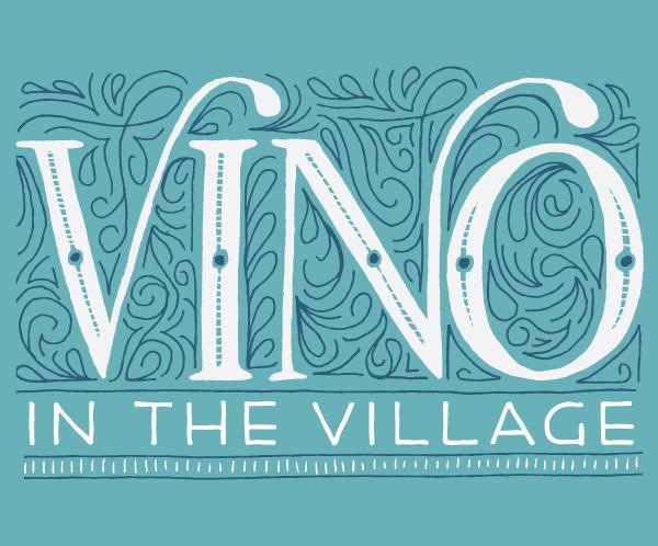 Vino in the Village