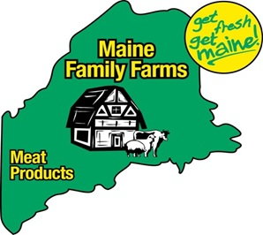 Maine Family Farms Logo.jpg