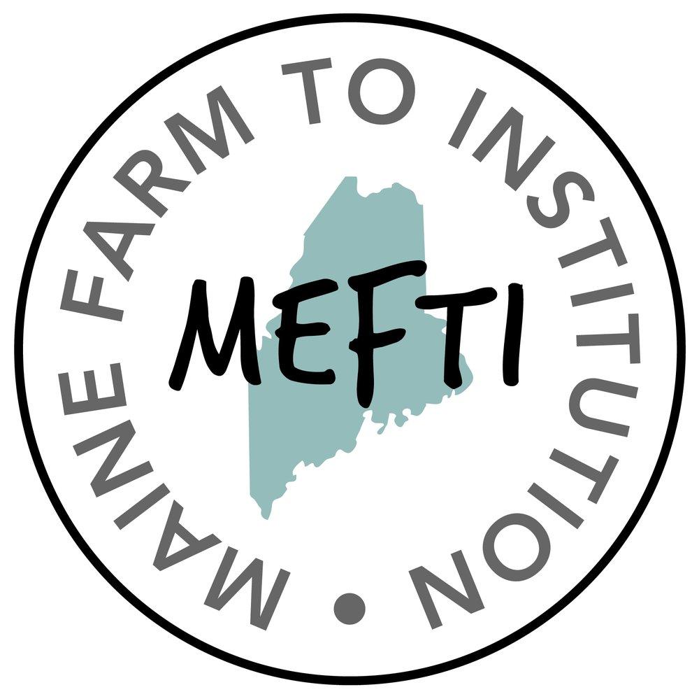 MEFTI Logo.jpg