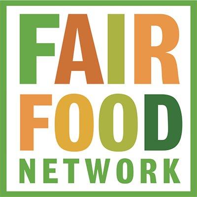 Fair Food.jpg