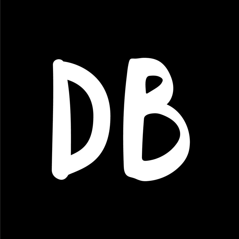 Devon Burroughs   Design — Development — & Marketing Consulting Services  Cincinnati Ohio