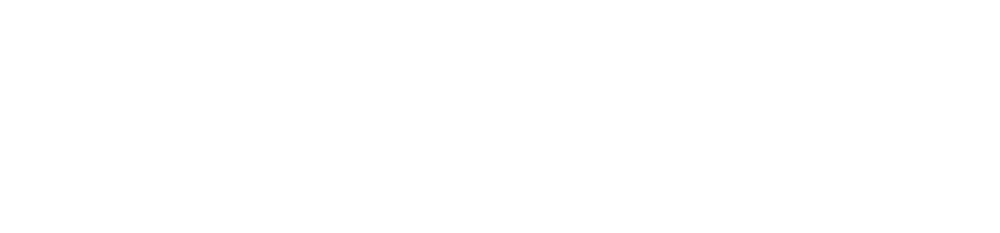 Squarespace Authorized Trainer Badge