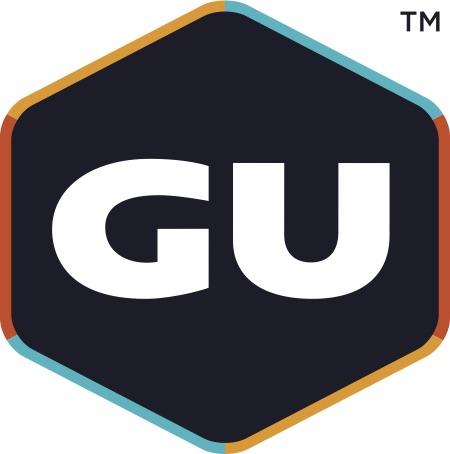 GU_Logo_4Color.jpg