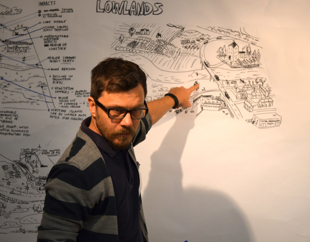 Scriberia chris_workshop.jpg