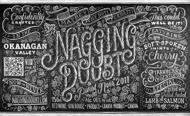scriberia masters of typography Dana Tanamachi