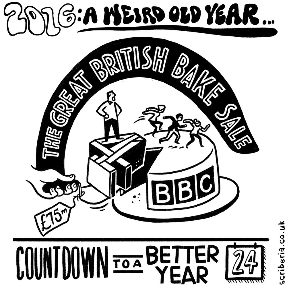 8th Scriberia 24_days to go_BAKEOFF.jpg