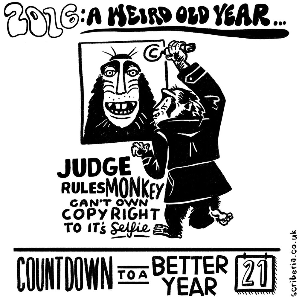 11th Scriberia 21_days to go_monket copyright.jpg
