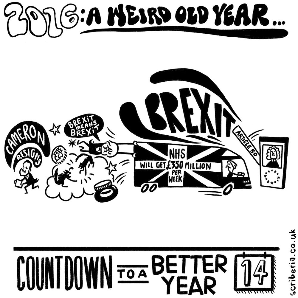 18th Scriberia 14_days to go_BREXIT.jpg