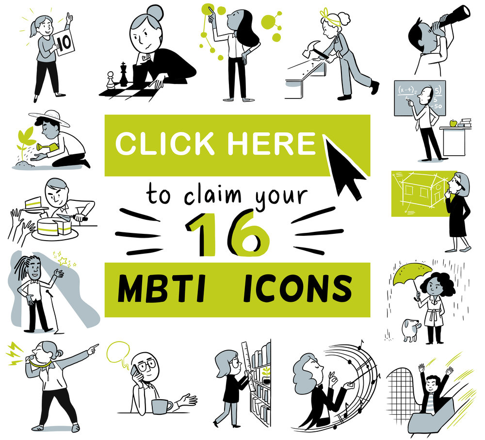 MBTI click to download