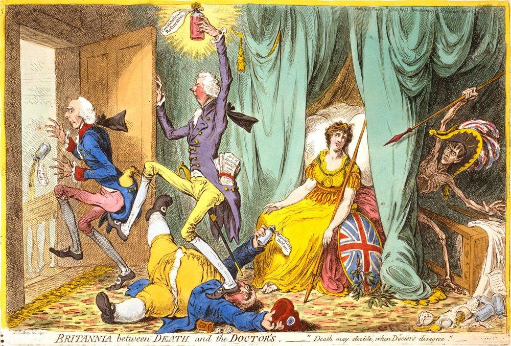 Britannia-between-Death-and-the-Doctors-Gillray.jpeg.jpeg