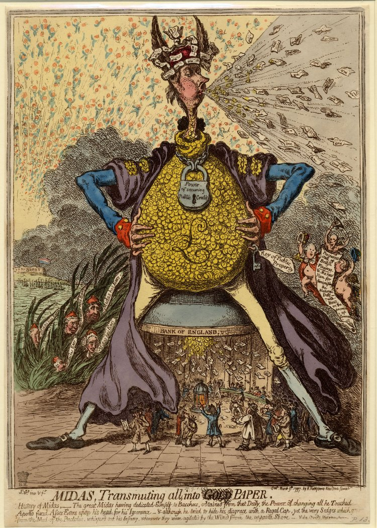 gillray2.jpg