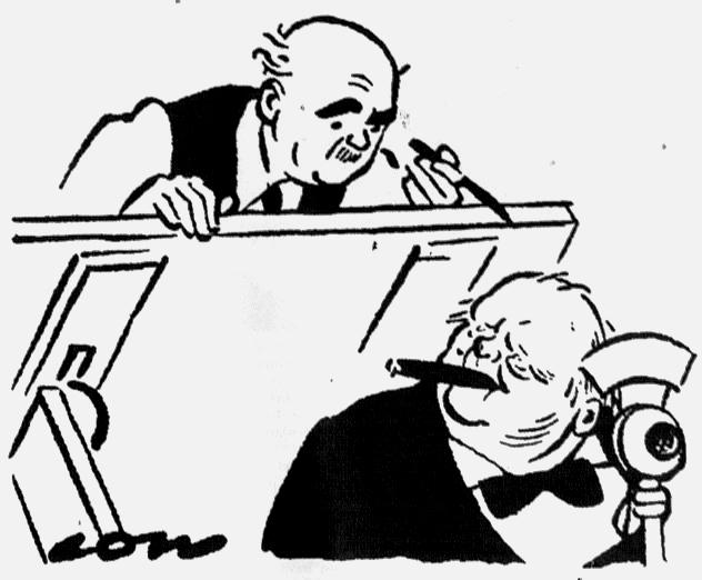 https://www.cartoons.ac.uk/