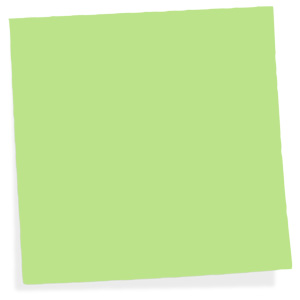 blankpostit_green copy.jpg